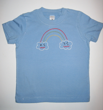 Blue_rainbow_shirt