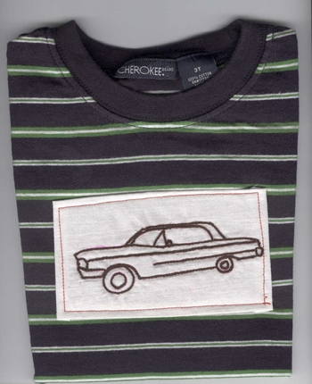Ford_galaxie_shirt_1