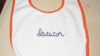 Fuzzy_dictator_1