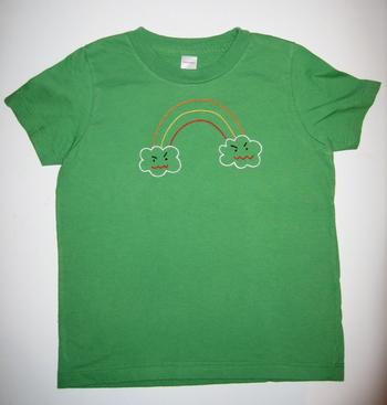 Green_rainbow_shirt
