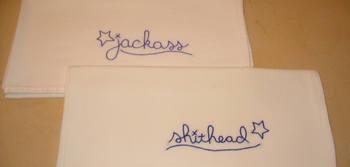 Jackass_and_shithead