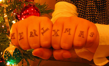 Merry_x_mas_3_1