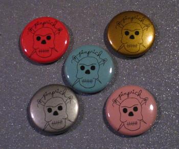 Pinprick_buttons