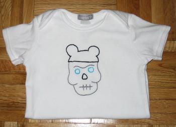 Skull_mouse_ears_onesie