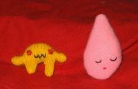 Stuffed_minis