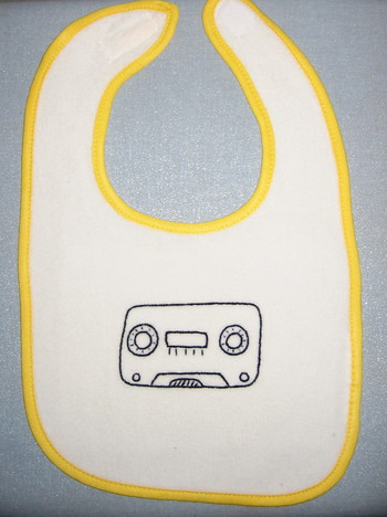 Yellow_tape_bib